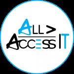 Logo des IT Dienstleisters in Wien